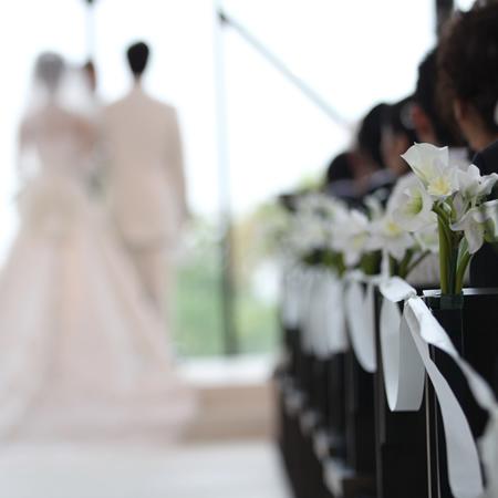 Yamanaka wedding