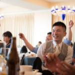 Nakata wedding
